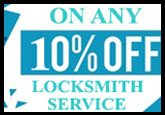 Oro Valley AZ Locksmith Store Oro Valley, AZ 520-201-4535